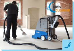 Carpet Cleaning Earls Court