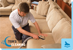 Sofa Cleaning Earls Court