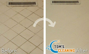 bathroom-cleaning-earls-court