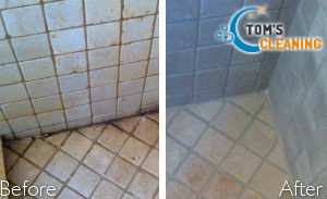 before-after-cleaning-bathroom-earls-court