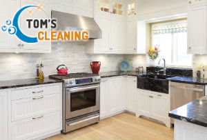 cleaned-kitchen-earls-court