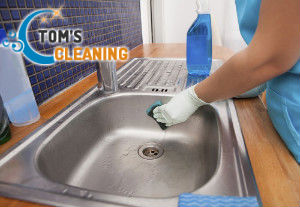 kitchen-cleaning-earls-court