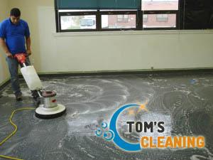 Floor Cleaning Earls Court