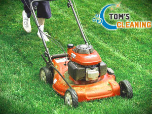 lawn-mowing-earls-court