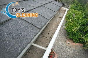 gutter-cleaning-services-earls-court
